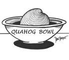 quahog_bowl