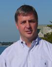 Sylvain DeGuise