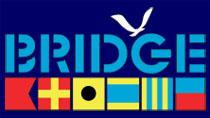 bridge211b