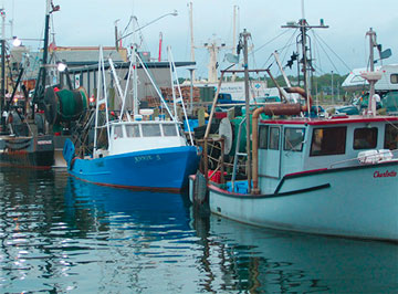 ct-offshore-fleet