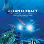 ocean_literacy