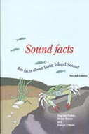 soundfacts