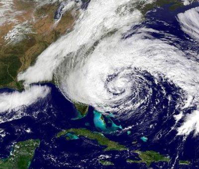 hurricane_sandy_1351528009_456