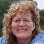Nancy Balcom