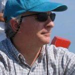 Robert Pomeroy