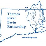 Thames River Basin Partnership logo