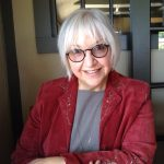 Attorney Marjorie Shansky