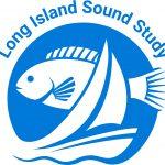 Long Island Sound Study logo