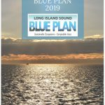 Cover of Long Island Sound Blue Plan