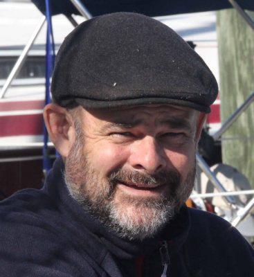 Bill Lucey