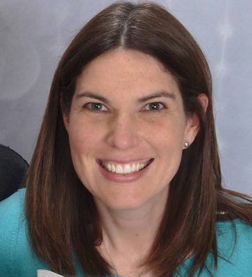 Kelly Matis