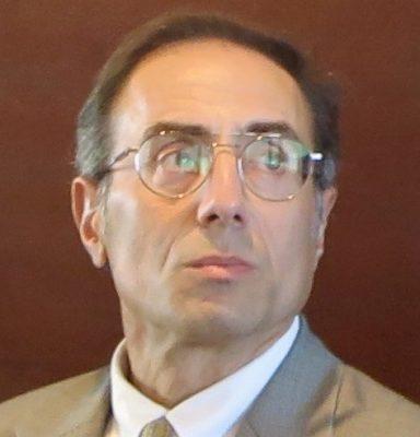 Mark Tedesco